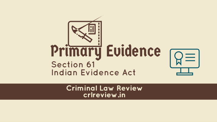 5000 wrongly sectioned evidence Substantial evidence - sequential steps 1 what medical issues are in dispute between the applicant and defendant 2 which medical report(s) is(are) each.