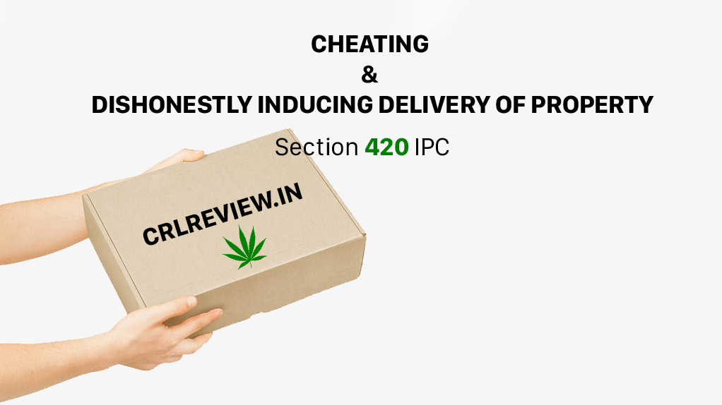 section 306 ipc bailable